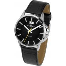Vyriški laikrodžiai - Vyriški laikrodžiai JL 1-1540A