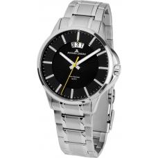 Vyriški laikrodžiai JL 1-1540D