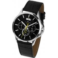 Vyriški laikrodžiai JL 1-1542A