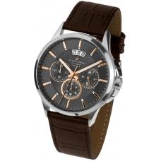 Vyriški laikrodžiai JL 1-1542H