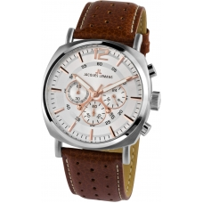 Vyriški laikrodžiai JL 1-1645D