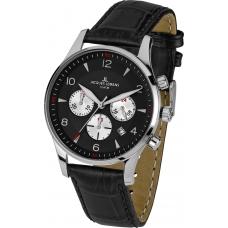 Vyriški laikrodžiai JL 1-1654A