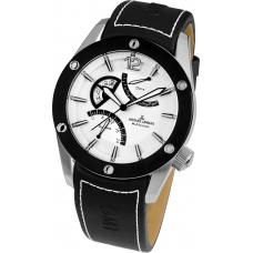 Vyriški laikrodžiai JL 1-1739B