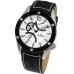 Vyriški laikrodžiai - Vyriški laikrodžiai JL 1-1739B