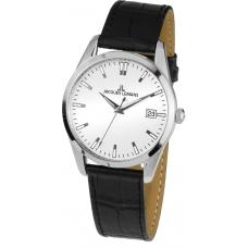 Vyriški laikrodžiai JL 1-1769D