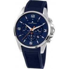 Vyriški laikrodžiai - Vyriški laikrodžiai JL 1-1799C