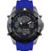 Vyriški laikrodžiai - Vyriški laikrodžiai NESTEROV H0877B32-15B