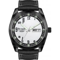 Vyriški laikrodžiai - Vyriški laikrodžiai NESTEROV H1185A32-175A