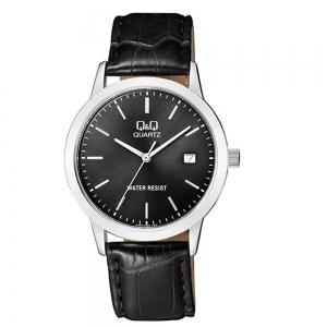 Vyriški laikrodžiai Q&Q MEN A462J312Y