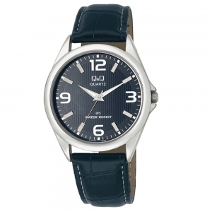Vyriški laikrodžiai Q&Q MEN KW08J305Y