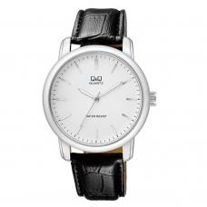 Vyriški laikrodžiai - Vyriški laikrodžiai Q&Q MEN Q868J301Y