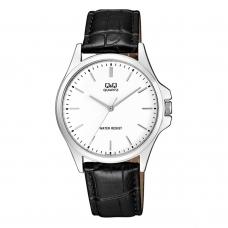 Vyriški laikrodžiai - Vyriški laikrodžiai Q&Q MEN QA06J301Y