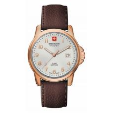 Vyriški laikrodžiai SWISS MILITARY 06-4141.2.09.001