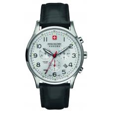 Vyriški laikrodžiai SWISS MILITARY 06-4187.04.001
