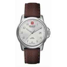 Vyriški laikrodžiai SWISS MILITARY 06-4231.04.001