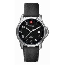 Vyriški laikrodžiai - Vyriški laikrodžiai SWISS MILITARY 06-4231.04.007