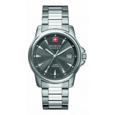 Vyriški laikrodžiai SWISS MILITARY 06-5044.1.04.009