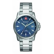 Vyriški laikrodžiai - Vyriški laikrodžiai SWISS MILITARY 06-5230.04.003