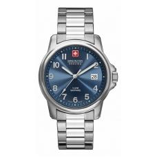 Vyriški laikrodžiai - Vyriški laikrodžiai SWISS MILITARY 06-5231.04.003