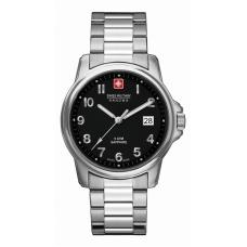 Vyriški laikrodžiai - Vyriški laikrodžiai SWISS MILITARY 06-5231.04.007