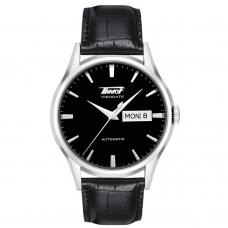 Vyriški laikrodžiai Tissot Gents T019.430.16.051.01