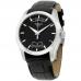 Vyriški laikrodžiai - Vyriški laikrodžiai Tissot Gents T035.407.16.051.00