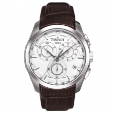 Vyriški laikrodžiai Tissot Gents T035.617.11.031.00
