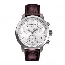 Vyriški laikrodžiai Tissot Gents T055.417.16.017.01