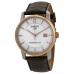 Vyriški laikrodžiai - Vyriški laikrodžiai Tissot Gents T087.407.56.037.00