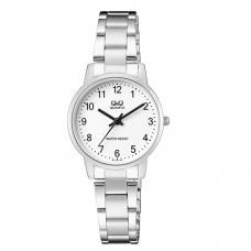 Moteriškas laikrodis Q&Q LADIES QA47J204Y