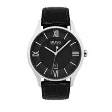 Vyriški laikrodžiai HUGO BOSS 1513485
