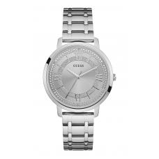 Moteriškas laikrodis GUESS W0933L1