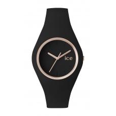 Iki 100 Eur - Moteriškas laikrodis ICE WATCH 000980