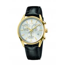 Vyriški laikrodžiai CK GENTS K4M275C6