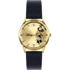 Iki 100 Eur - Vaikiškas laikrodis DISNEY D219SME