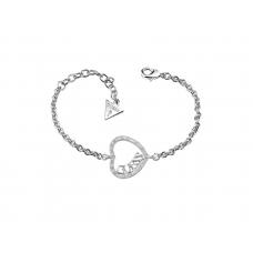Guess Bracelet UBB83074-S