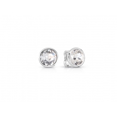 Iki 100 Eur - Guess Earrings UBE83059