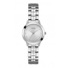 Moteriški laikrodžiai - Moteriškas laikrodis GUESS W0989L1