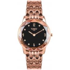 Moteriški laikrodžiai - Moteriškas laikrodis 33 ELEMENT 331625