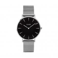 Moteriškas laikrodis CLUSE Watches CL18106