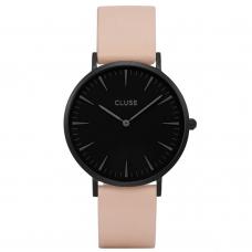 Moteriškas laikrodis CLUSE Watches CL18303