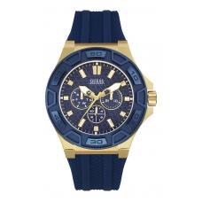 Vyriški laikrodžiai GUESS W0674G2