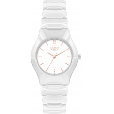 Moteriškas laikrodis 33 ELEMENT CERAMICS 331432C