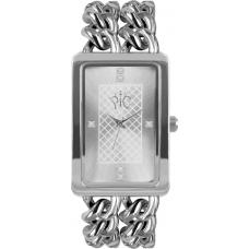 Moteriškas laikrodis RFS P1080301-54S