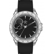 Moteriškas laikrodis RFS P910302-12B3S