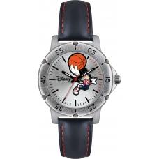 Vaikiškas laikrodis DISNEY D3108MY