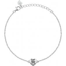 33 Bracelets 331624LB