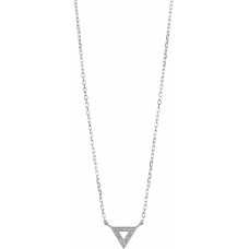 33 Necklace 331609BN