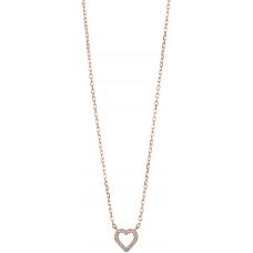 33 Necklace 331609LN