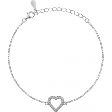 33 Bracelets 331618LB